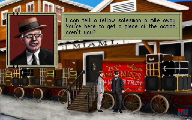 Screenshot - A Golden Wake (Mac) 92491697
