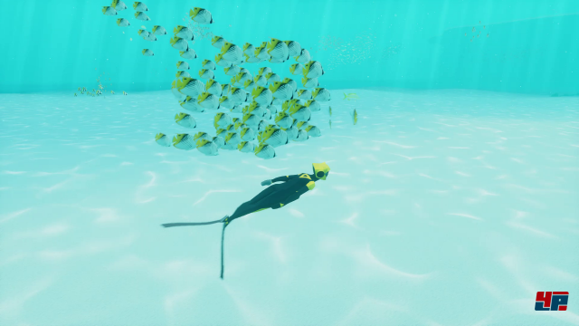 Screenshot - Abzu (PS4) 92530240