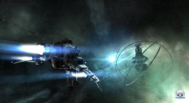 Screenshot - EVE Online (PC) 92472663