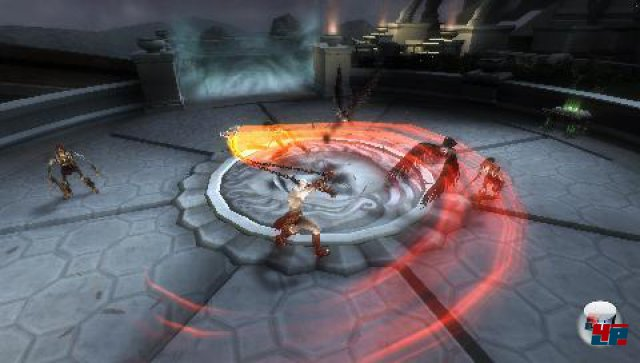 Screenshot - God of War (PS4) 92563485