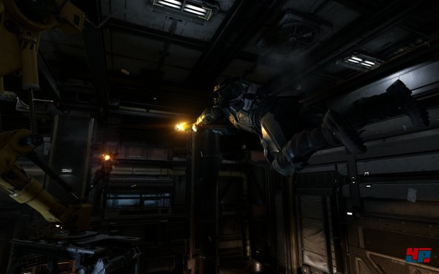 Screenshot - Star Citizen (PC) 92493439