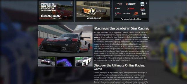 Screenshot - E-Sport (360)