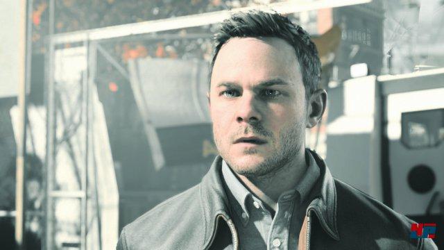 Screenshot - Quantum Break (XboxOne) 92510576