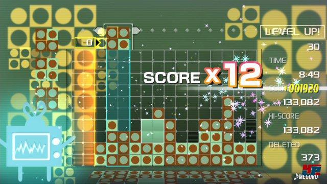 Screenshot - Lumines (PC) 92568222
