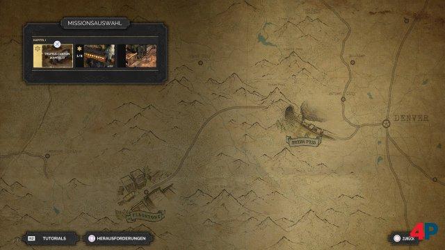Screenshot - Desperados 3 (PS4) 92616034