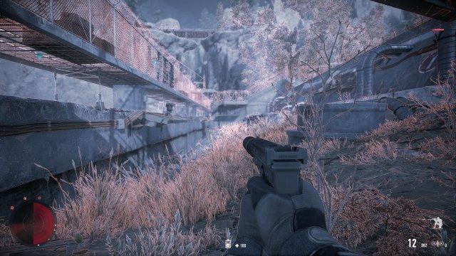 Screenshot - Sniper Ghost Warrior Contracts 2 (PS4) 92643764