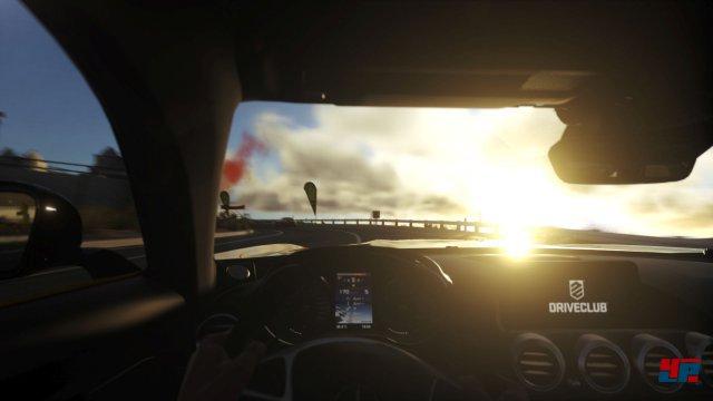 Screenshot - DriveClub (PlayStation4) 92489830
