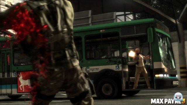 Screenshot - Max Payne 3 (360) 2274312