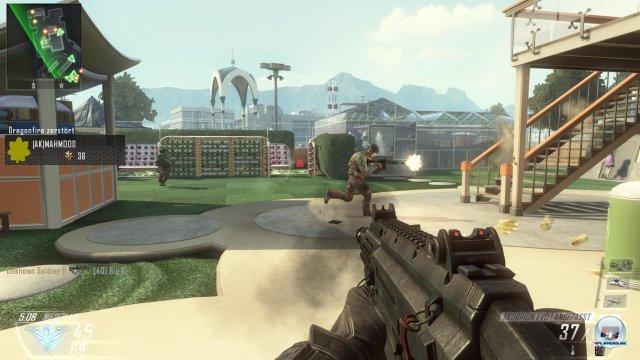Screenshot - Call of Duty: Black Ops II (PC) 92421242