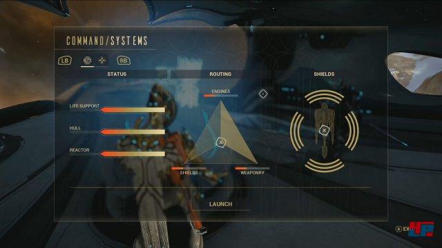 Screenshot - Warframe (PC) 92568853
