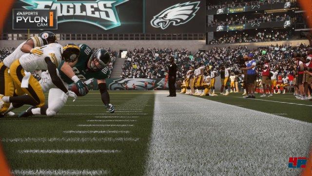 Screenshot - Madden NFL 19 (PC) 92571231