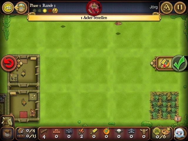 Screenshot - Agricola (iPad) 92463632