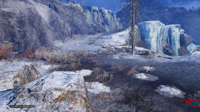 Screenshot - Far Cry Primal (PlayStation4) 92520664