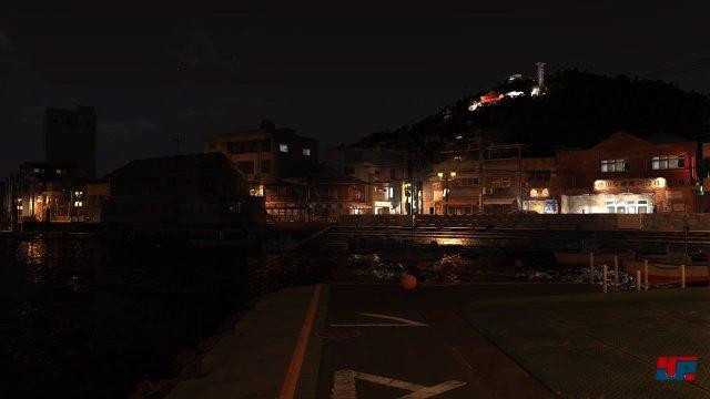 Screenshot - Yakuza 6: The Song of Life (PlayStation4Pro) 92561498