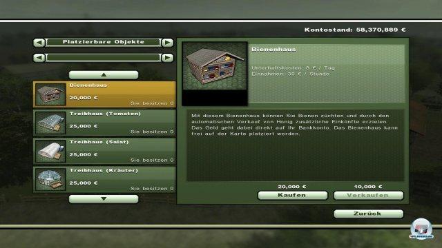 Screenshot - Landwirtschafts-Simulator 2013 (PC) 92416267