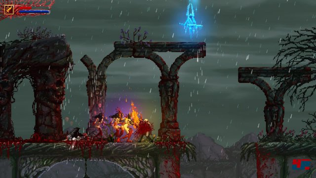 Screenshot - Slain! (PC) 92523305