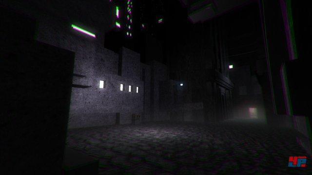 Screenshot - North (PC) 92525161