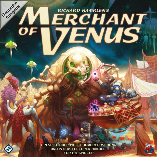 Screenshot - Merchant of Venus (Spielkultur) 92477149