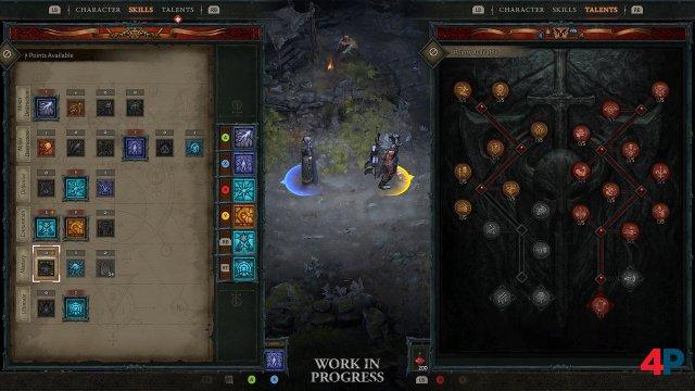 Screenshot - Diablo 4 (PC)
