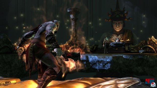 Screenshot - God of War (PS4) 92563483