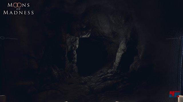 Screenshot - Moons of Madness (PC) 92550639