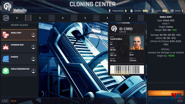 Screenshot - Conglomerate 451 (PC) 92584993