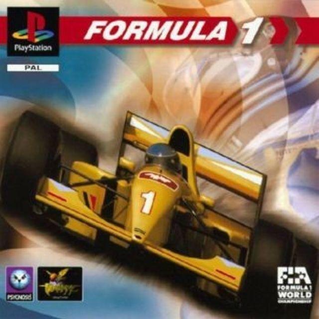 Formula One (1996) <br><br> 1994 wurde eher aus der Not heraus Bizarre Creations geboren, da man sich aus rechtlichen Gründen einen neuen Namen zulegen musste und nicht länger als Raising Hell Software firmieren durfte. Zuvor war das Studio sogar eine Zeit lang namenlos. Ursprünglich werkelte das anfänglich gerade mal fünf Mann starke Team an einem Projekt namens