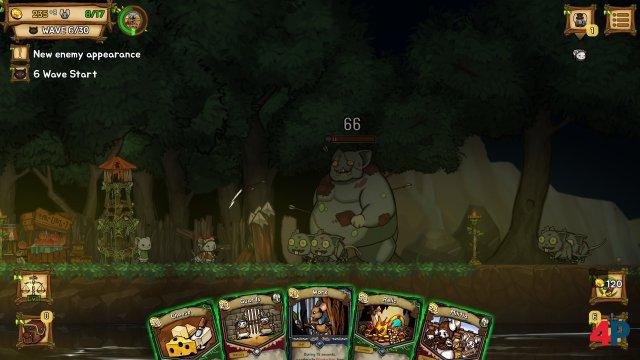 Screenshot - Ratropolis (PC)