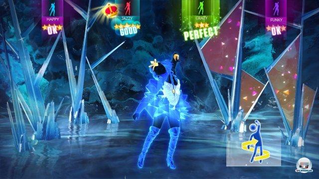 Screenshot - Just Dance 2014 (360) 92463300