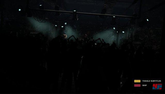 Screenshot - Rock Band Rivals (PS4) 92537239