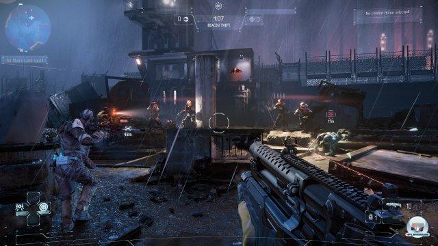 Screenshot - Killzone: Shadow Fall (PlayStation4) 92466851