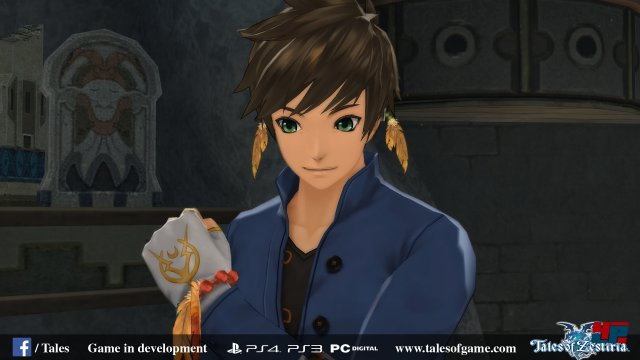 Screenshot - Tales of Zestiria (PC) 92515031