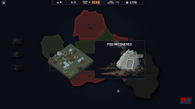 Screenshot - Into the Breach (PC) 92560502