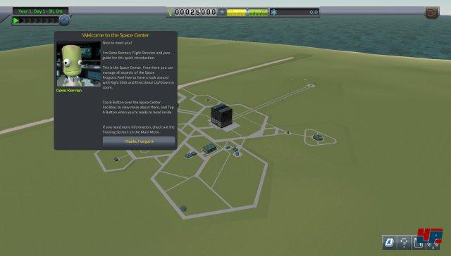 Screenshot - Kerbal Space Program (One) 92530138