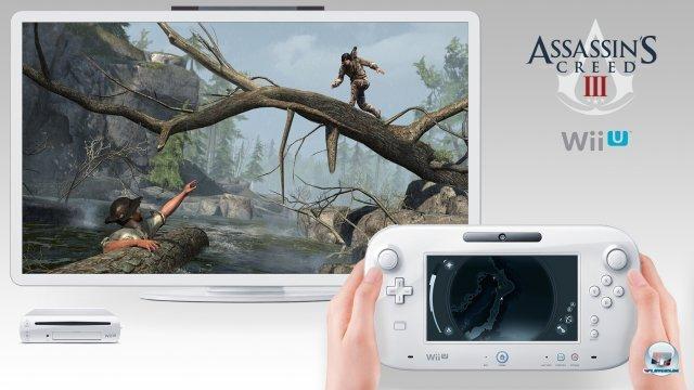 Screenshot - Assassin's Creed III (Wii_U) 92402427