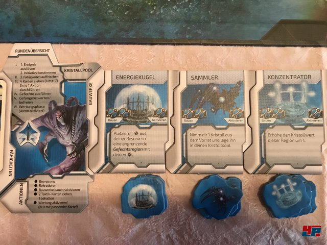 Screenshot - Cry Havoc (Spielkultur) 92559231