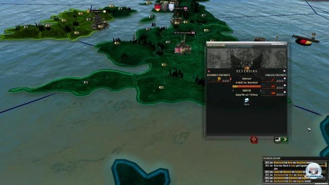 Screenshot - Storm: Frontline Nation (PC) 2239159