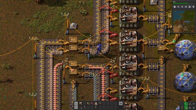 Screenshot - Factorio (PC) 92625703