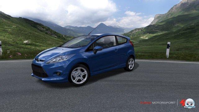Screenshot - Forza Motorsport 4 (360) 2275102