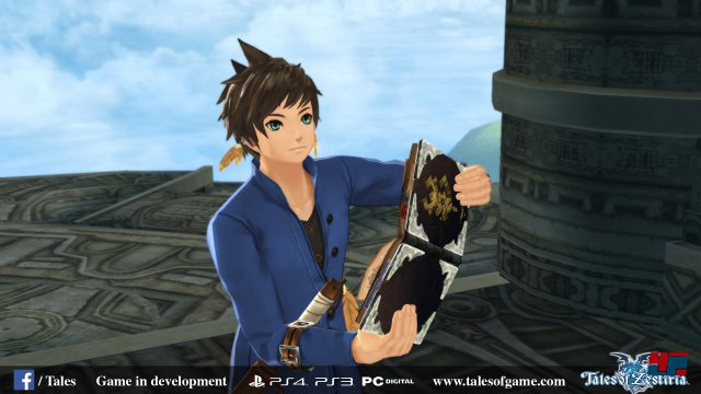 Screenshot - Tales of Zestiria (PC) 92515038