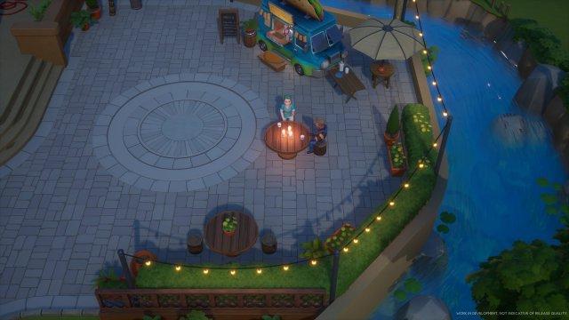 Screenshot - Coral Island (PC) 92633846