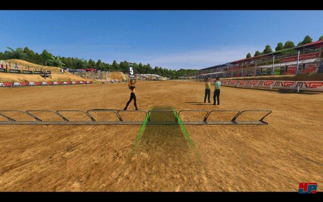 Screenshot - MXGP - The Official Motocross Videogame (360) 92479687