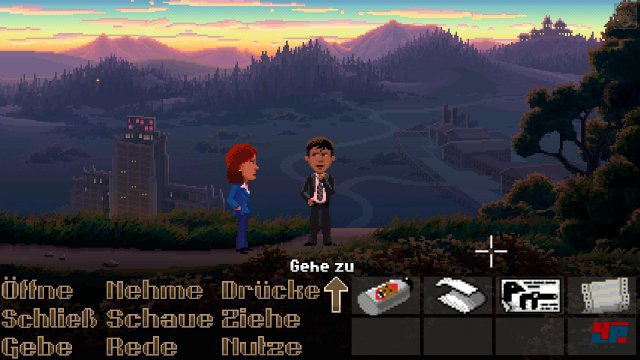 Screenshot - Thimbleweed Park (PC) 92543245
