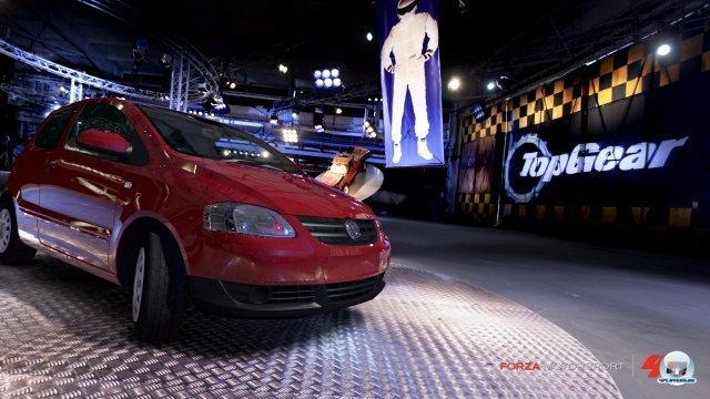 Screenshot - Forza Motorsport 4 (360) 2275152