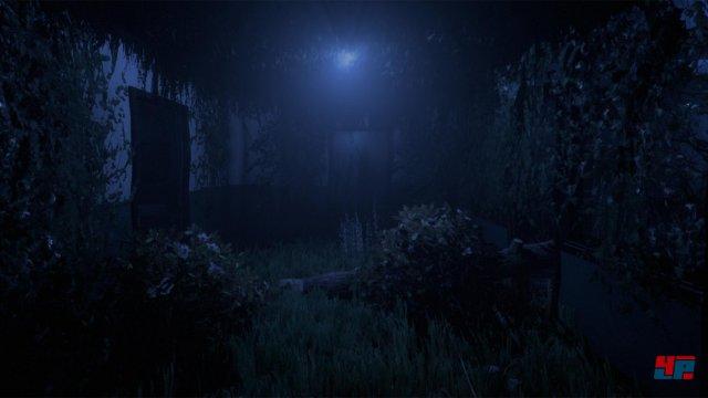 Screenshot - Those Who Remain (PC) 92581304