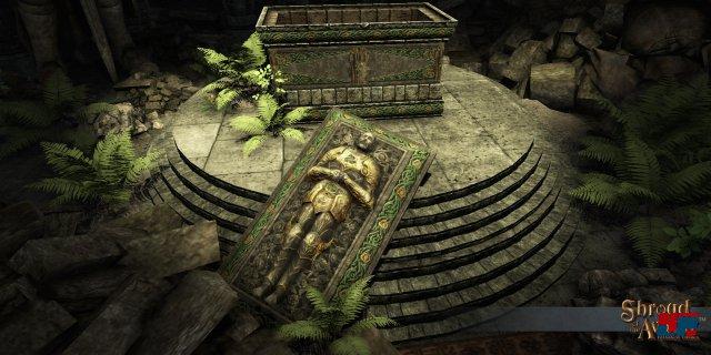 Screenshot - Shroud of the Avatar: Forsaken Virtues (PC) 92550081