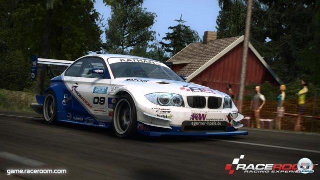 Screenshot - RaceRoom Experience (PC) 92442257