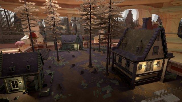 Screenshot - Maquette (PlayStation5) 92636460