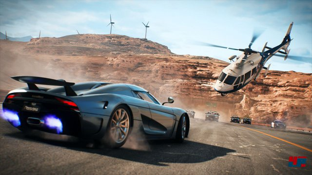 Screenshot - Need for Speed Payback (PC) 92551572
