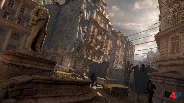 Screenshot - Half-Life: Alyx (HTCVive) 92600893